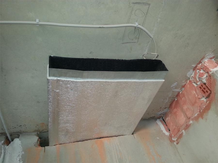 Ремонт кровли на мягкой расценки из крыш